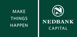 Nedbank capital courtney capital for Nedbank business plan template
