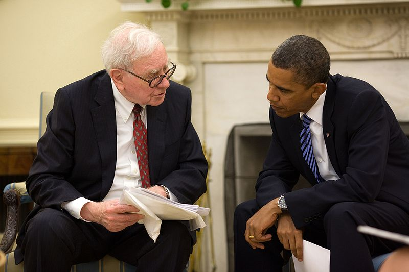 800px-Buffett_&_Obama