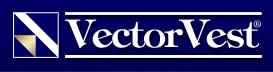VectorVest-Logo1
