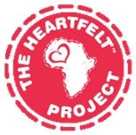 Heartfeltproject