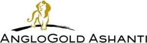 ang logo wide