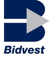 bvt logo