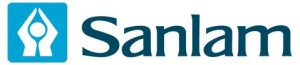 slm logo