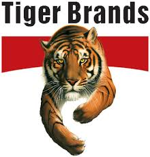 tbs logo 2