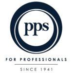 pps-logo_news_19798_12213